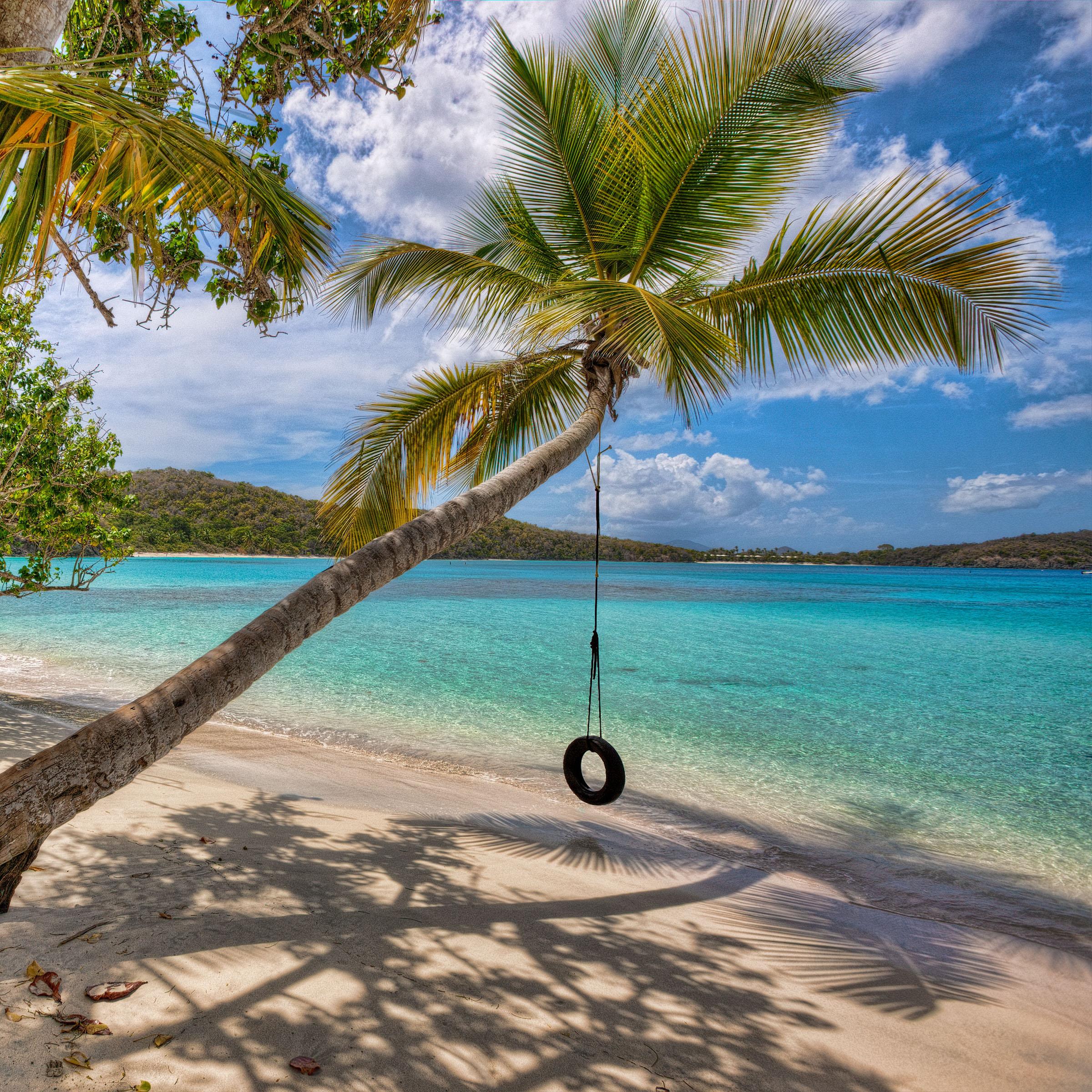 Caribbean Islands: The Beauty Of The Caribbean Islands. Photographs Of
