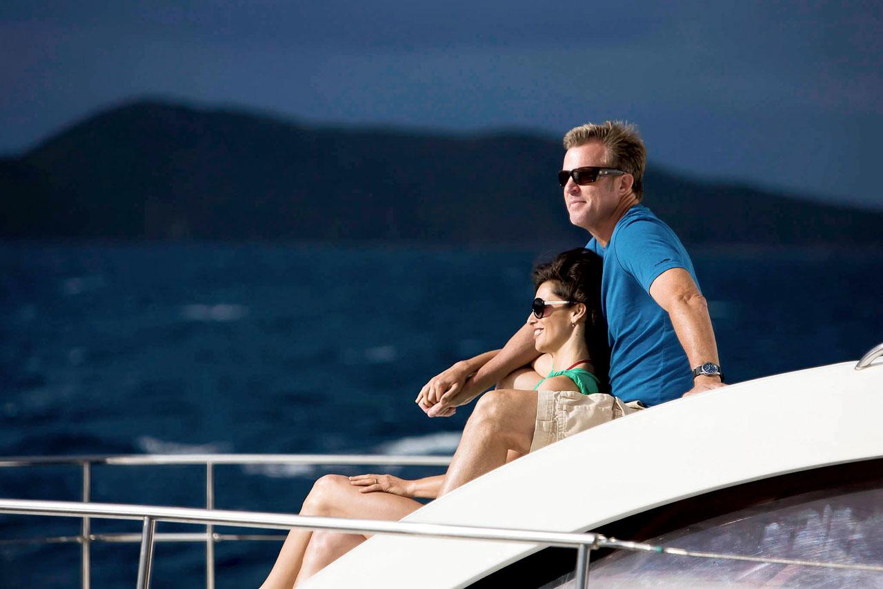 yacht-lifestyle3705.jpg