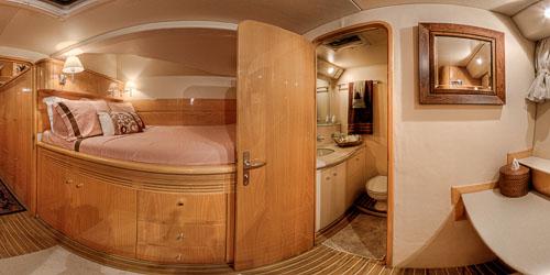 pano-cabin.jpg